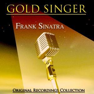 Gold Singer
