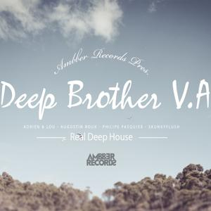 Deep Brother V.A.