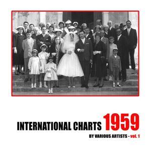 International Charts: 1959, Vol. 1