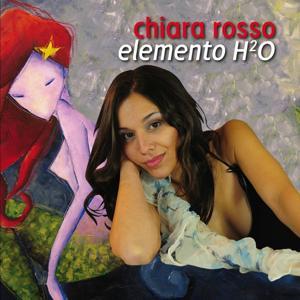Elemento H2O