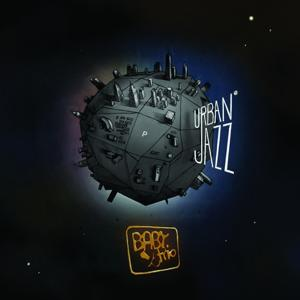 Urban Jazz