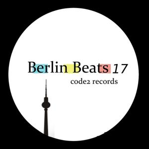 Berlin Beats (Volume 17)