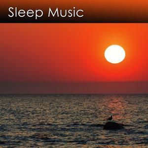 Sleep Music for a Peaceful Sleep (Sleep Music for Sound Sleeping)