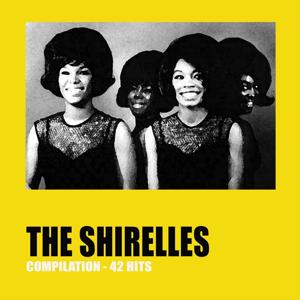 The Shirelles Compilation