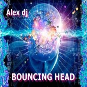Bouncing Head