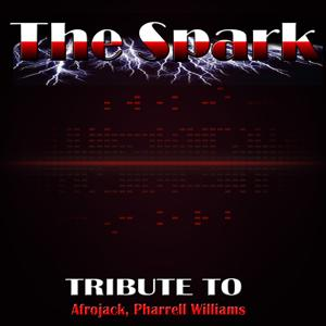 The Spark: Tribute to Afrojack, Pharrell Williams