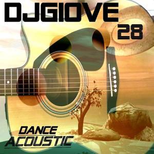 Dance Acoustic