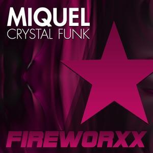 Crystal Funk
