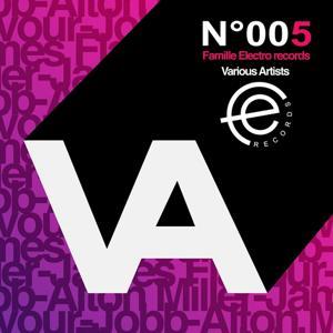 Various N°005