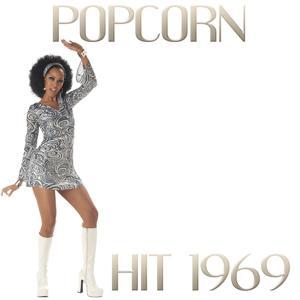 Popcorn (Hit 1969)