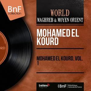 Mohamed El Kourd, Vol. 1 (Mono Version)