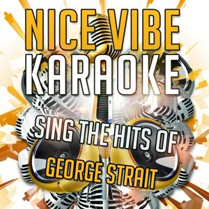 Sing the Hits of George Strait
