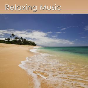 Be Stress Free Naturally With Relaxing Music (Music for Stress)