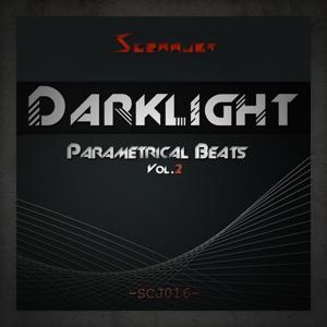 Parametrical Beats, Vol. 2