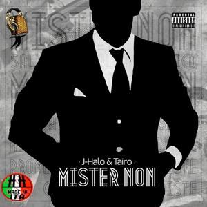 Mister non