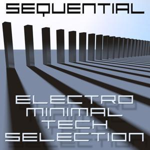 Sequential (Electro Minimal Tech Selection)