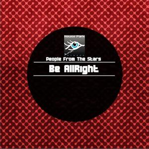 Be Allright