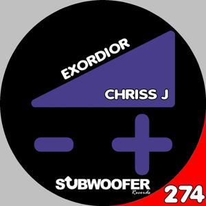 Exordior