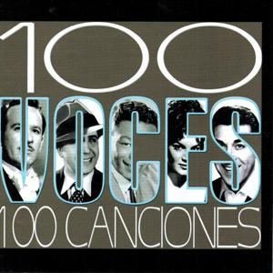 100 Voces 100 Canciones