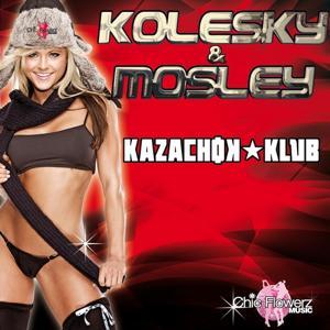 Kazachok Klub