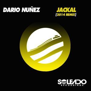 JACKAL (2014 REMIX)