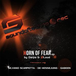 Horn of Fear