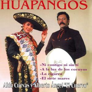 Huapangos