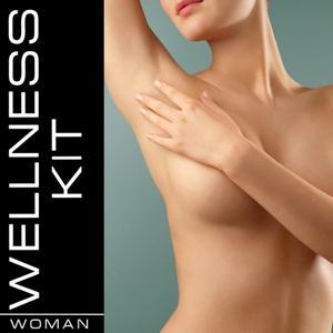 Wellness Kit Woman