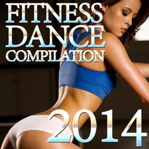 Fitness Dance Compilation