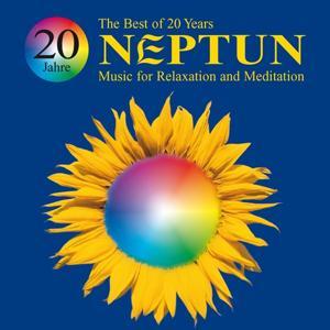 20 Years: The Best of Neptun
