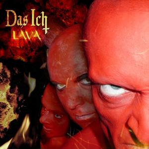 Lava (Remastered & Extended)