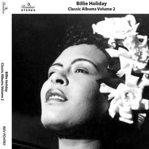 Classic Albums, Vol. 2