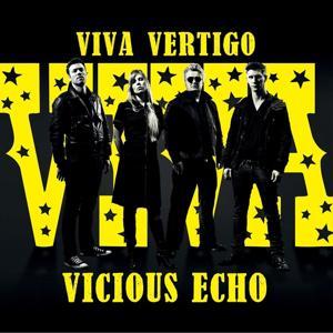 Vicious Echo