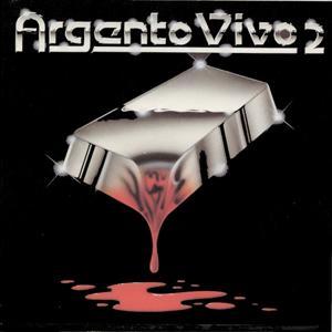 Argento vivo, Vol. 2