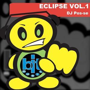 Eclipse, Vol. 1