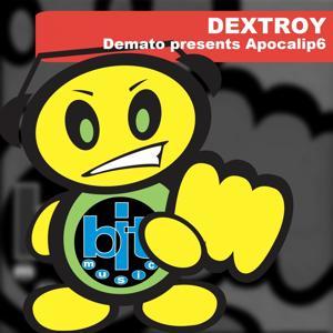 Dextroy