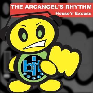 The Arcangel's Rhythm