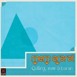 Quling Ewr Û Baran