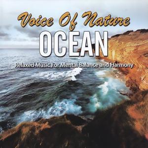 Voice of Nature Ocean