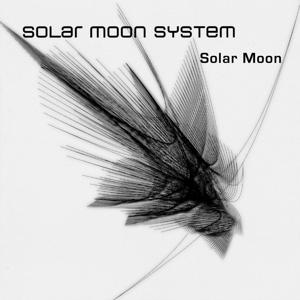 Solar Moon (Remixes)