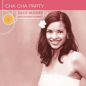 Cha Cha Party