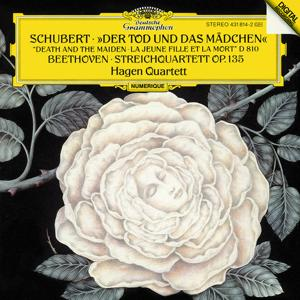 Schubert: