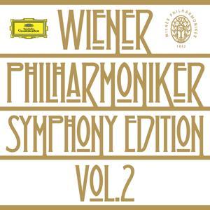 Wiener Philharmoniker Symphony Edition Vol.2