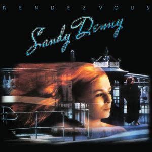 Rendevous (Remastered)