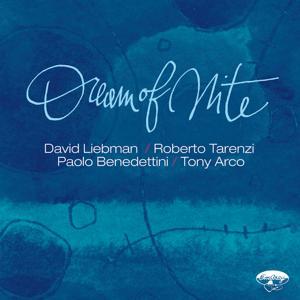 Dream of Nite