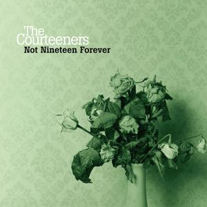 Not Nineteen Forever