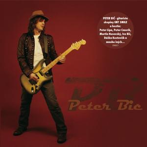 Peter Bic