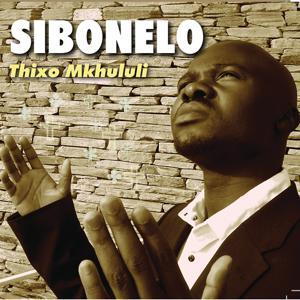 Thixo Mkhululi