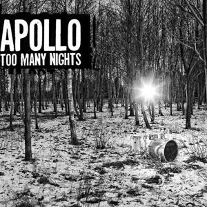 Too Many Nights