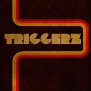 Triggerz